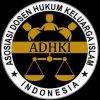 Hasil gambar untuk logo adhki